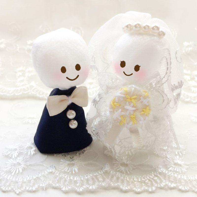 事実婚をするメリットとデメリットのイメージ