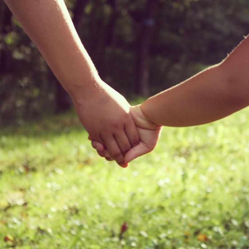 離婚から再婚するまでの期間についてのイメージ