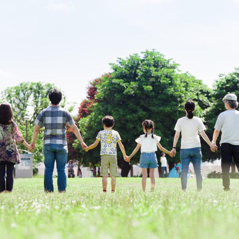 再婚を親に反対されたらどうする?のイメージ