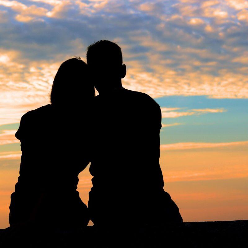 多様化する結婚のかたちのイメージ